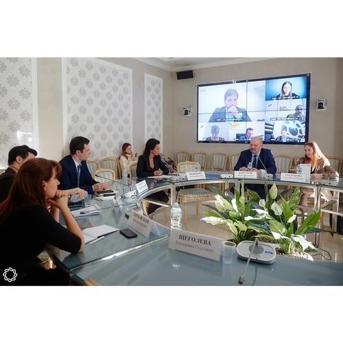 В ОП поддержали включение междисциплинарных направлений во ВсОШ