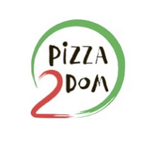 «ПиццаНаДом» – доставка и приготовление одновременно
