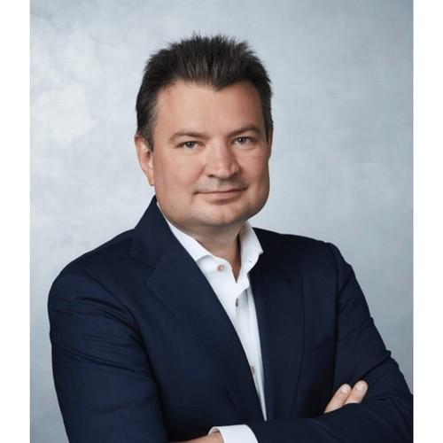 Владимир Воронин: Строительная династия - гарант успешного бизнеса