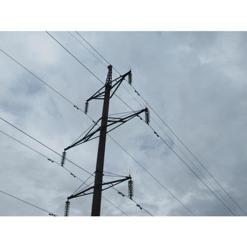 Энергетики филиала «Чувашэнерго» готовятся к грозовому сезону