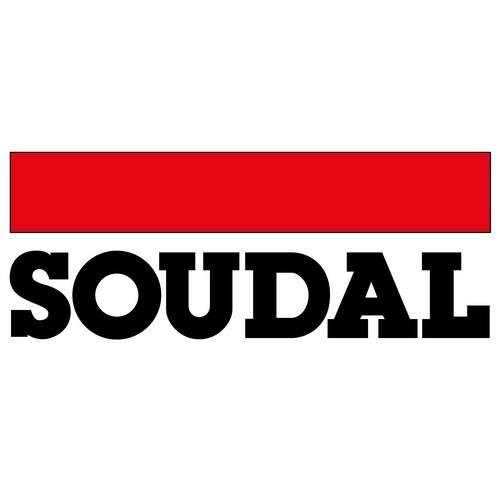 Путеводитель по миру монтажных клеев Soudal на все случаи жизни