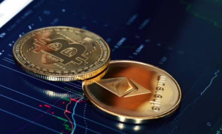 Критерии выбора криптобиржи и Топ-3 лучших торговых площадок