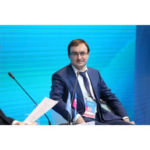 Моисей Фурщик: постепенно темпы инвестиций будут восстанавливаться