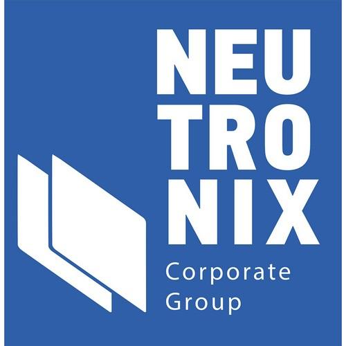Neutronix и eXpress объявляют о партнерстве
