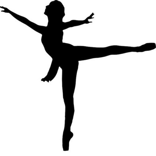 Classic Night или Вечер классического балета в Москве