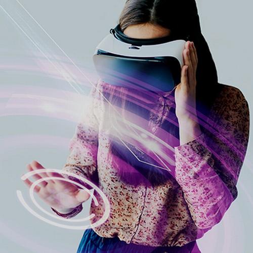 Объявлена деловая программа IPQuorum 2021: Tech for Content