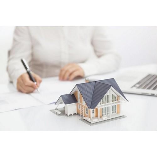 В Краснодаре и Армавире состоятся Конференции рынка недвижимости