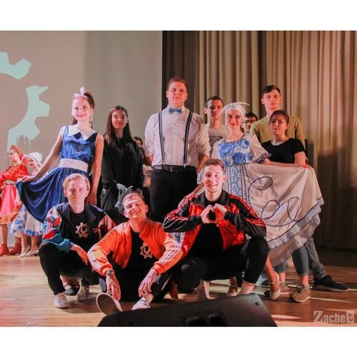 Воронежэнерго формирует группу студентов для целевого обучения