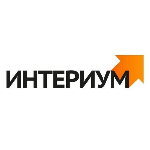 Генеральный директор digital-агентства Интериум вошел в жюри КонТЭКст