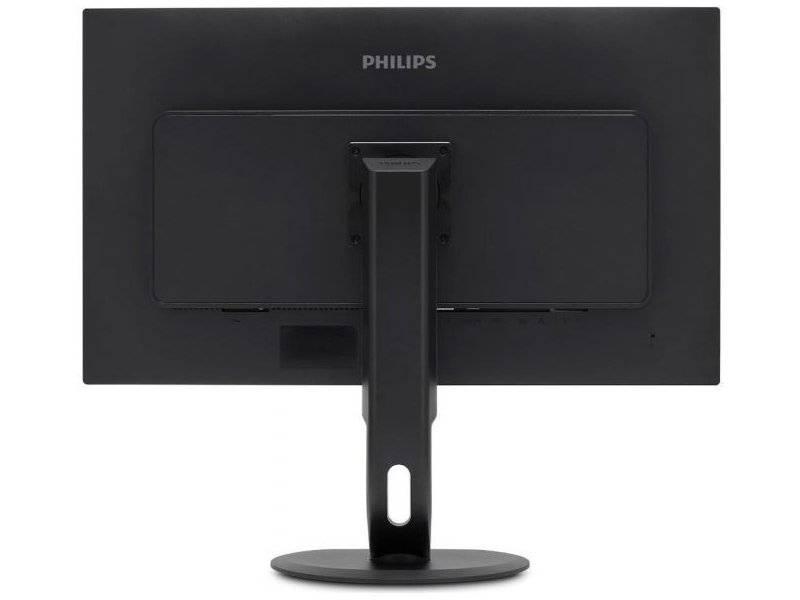 Philips 328P6AUBREB