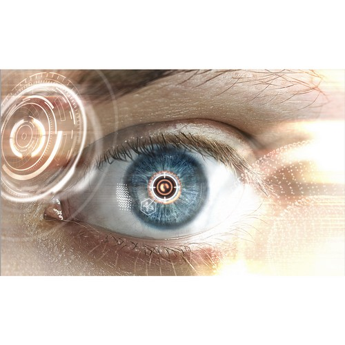 Биометрия открывает новые возможности в клиентском обслуживании