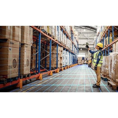 Что ждет складское хозяйство, логистику и дистрибуцию к 2025 году?