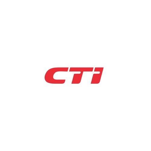 Эксперт CTI в составе команды, занявшей 2-е место в The Power Cup