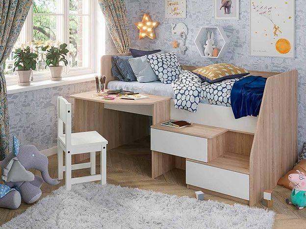 Мебель: как выбрать правильно?