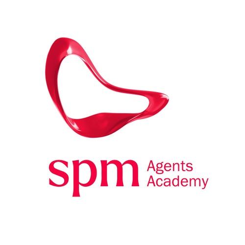 SPM Estate: инновационные хабы — это новая реальность