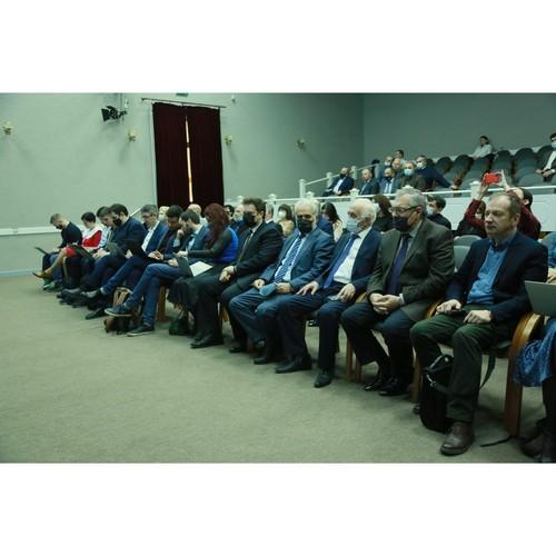 Эксперты ВШЭ и КБГУ обсудили тенденции развития высшего образования