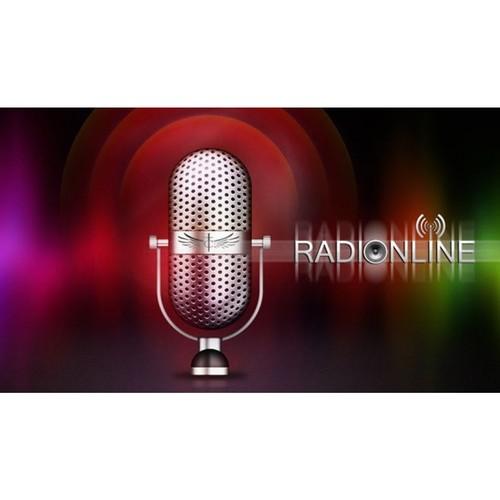 Онлайн-радио FM-24