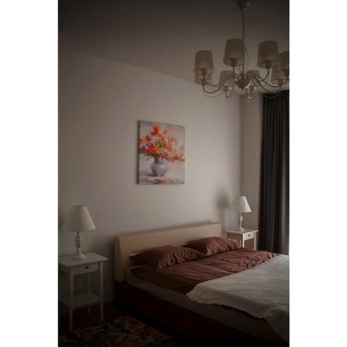 Компания Sato – аренда квартир в Санкт-Петербурге