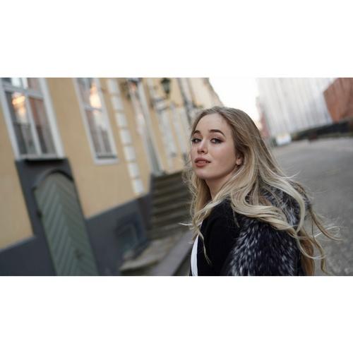 Елена Арутюнова похвалила шутки Стоянова и