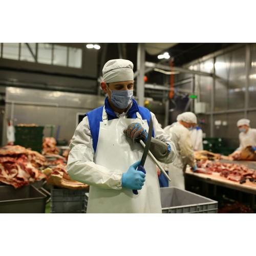 Эксперт мясного бренда о системе контроля качества продукта