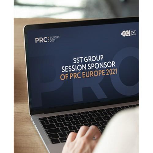 Умные технологии «ССТэнергомонтаж» на Конгрессе PRC Europe 2021