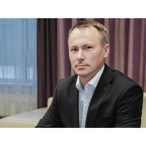 «Балтийский лизинг» рассказал о преимуществах лизинга для АПК Ижевска