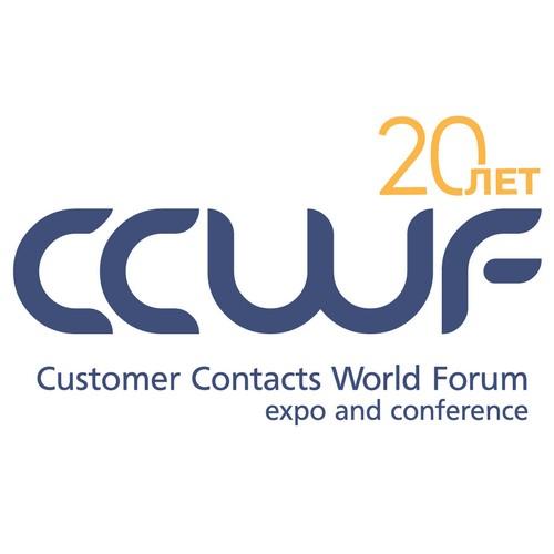 27-29 апреля в Москве состоялся XX Customer Contacts World Forum
