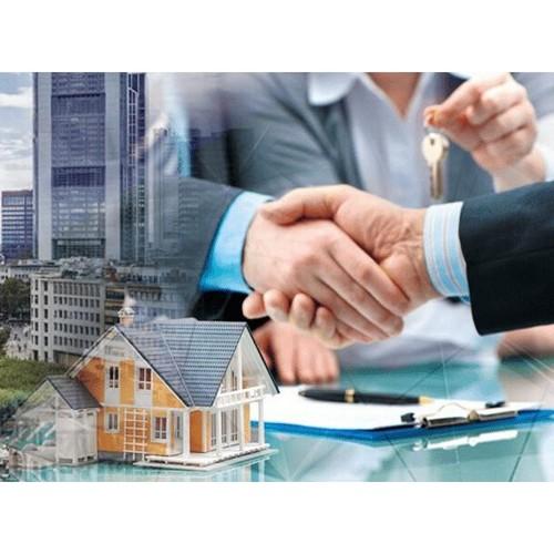 Чтобы приостановка сделки с недвижимостью не стала сюрпризом