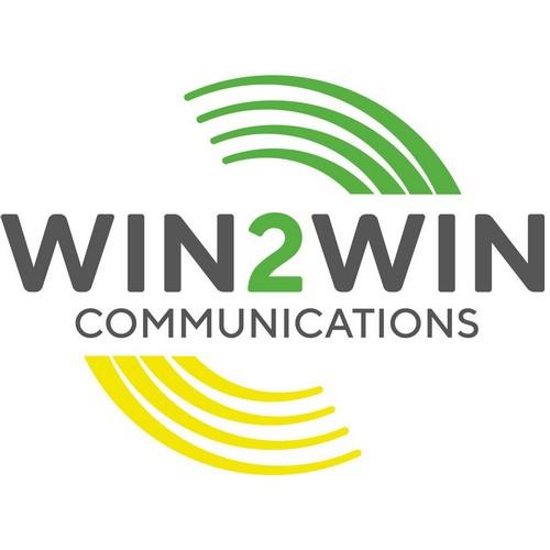 Проект Win2Win Communications и SAS вышел в финал SABRE Awards