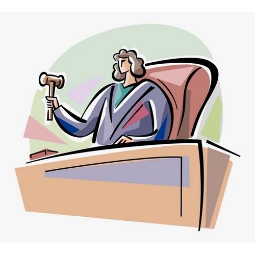 Представительство в суде от тех, кто гарантирует успешный результат