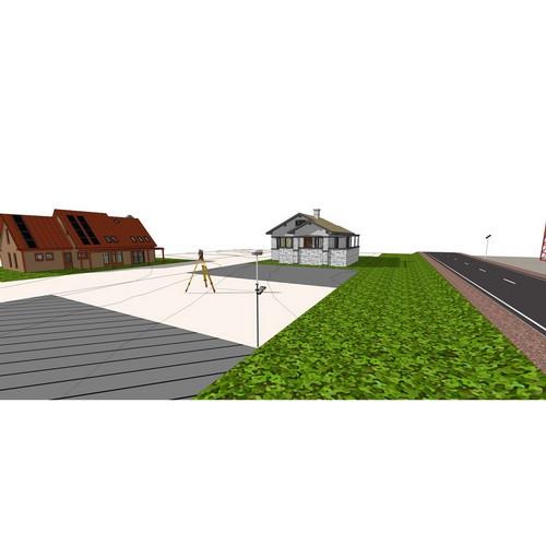 Управление Росреестра о правилах добросовестного землевладельца