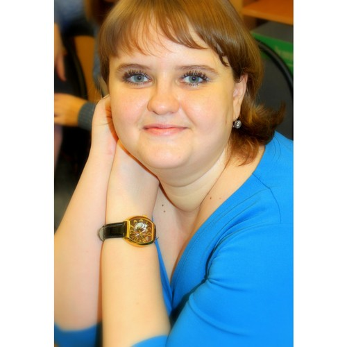 Главный библиограф ТГУ успешно выступает на всероссийском конкурсе