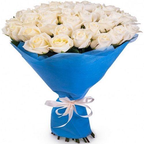 Достойный выбор благоухающих цветов к вашему вниманию