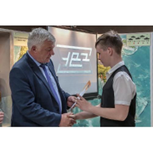 Итоги соцпартнёрства–2020 подвели на Уралвагонзаводе