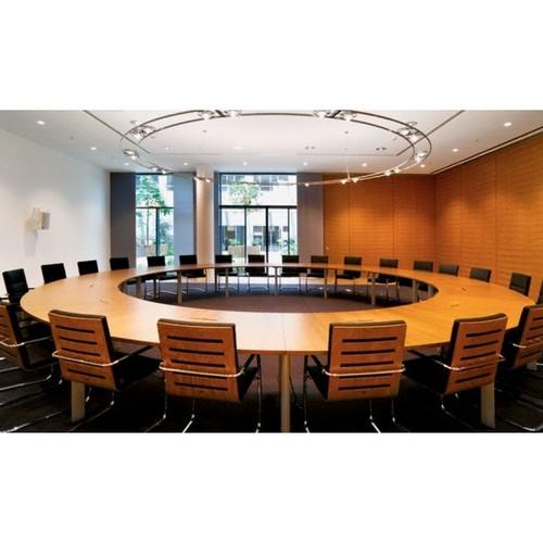 Спикер «Балтийского лизинга» выступит на круглом столе «Эксперт Юг»