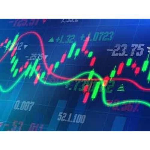 Онлайн торговые сигналы и прогнозы для торговли на финансовых рынках