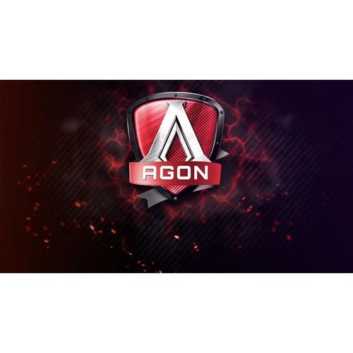 AOC расширяет свой ассортимент игровых аксессуаров
