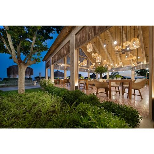 Турецкий отель Ela Quality Resort представляет новый формат отдыха