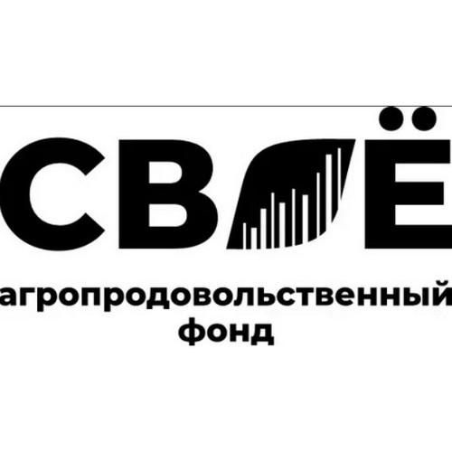 Объявлены победители всероссийского конкурса «Фермерский грант»