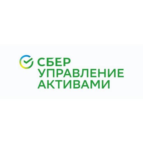 Сбер на МФК обсудил перспективы коллективного инвестирования