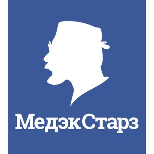 Медэк Старз планирует лидерство на рынке оборудования для косметологии