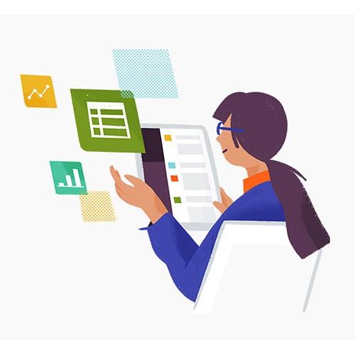 Бухгалтерский аутсорсинг – содержим бухгалтерию в полном порядке