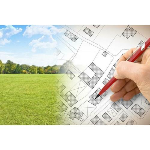 Об ошибках в реестре недвижимости и их исправлении