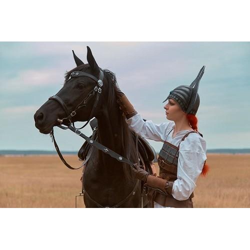 Варвара Якубович представила первый сольный альбом
