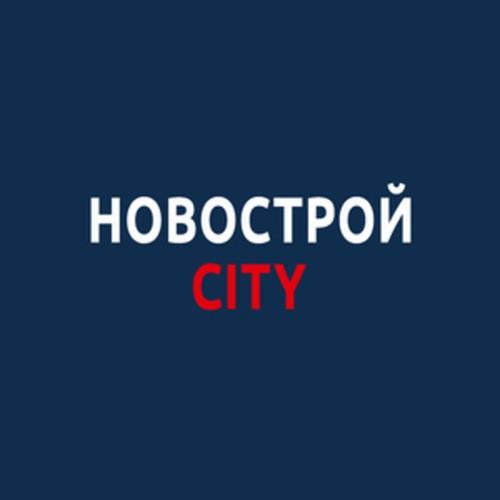 Сколько стоят квартиры в концептуальных новостройках Москвы