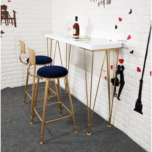Дизайнерские стильные стулья. Важная деталь оригинального интерьера