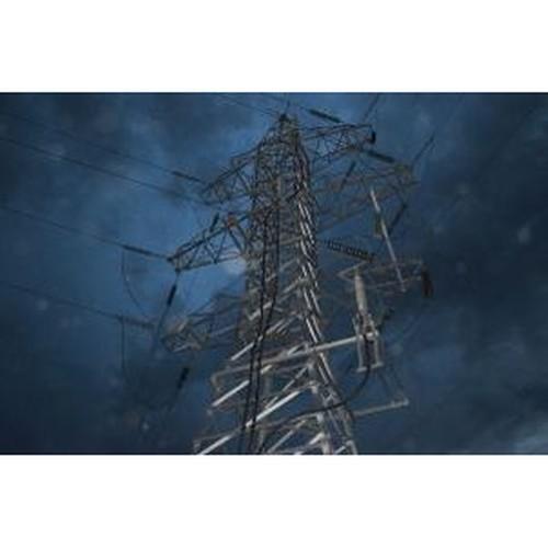 Мариэнерго готов обеспечить надежное электроснабжение в грозовой сезон