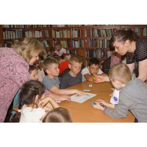 Электробезопасные школьные каникулы со специалистами Смоленскэнерго