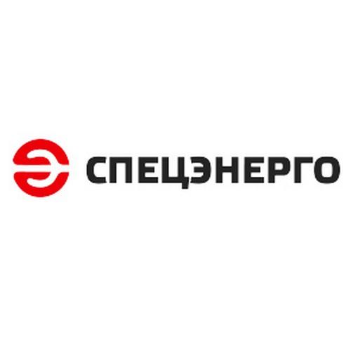 Спецэнерго изготовила модульные подстанции (МПС) для ООО «Эльгауголь»