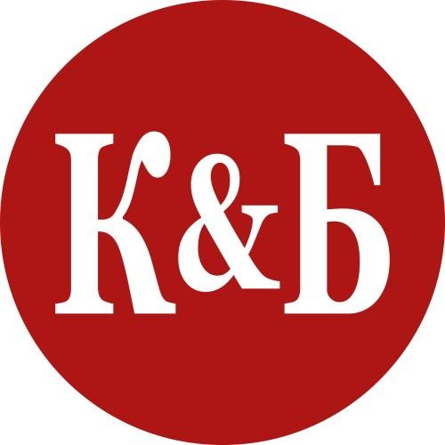 Сеть «Красное & Белое» стала победителем премии Retail Week Awards